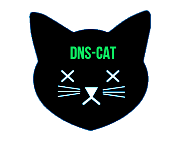 DNS-Black-Cat(DBC) – Multi Platform Toolkit For An Interactive DNS Shell Commands Exfiltration, By Using DNS-Cat You Will Be Able To Execute System Commands In Shell Mode Over DNS Protocol