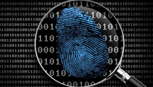 IPED – Digital Forensic Tool – Process And Analyze Digital Evidence, Often Seized At Crime Scenes By Law Enforcement Or In A Corporate Investigation By Private Examiners