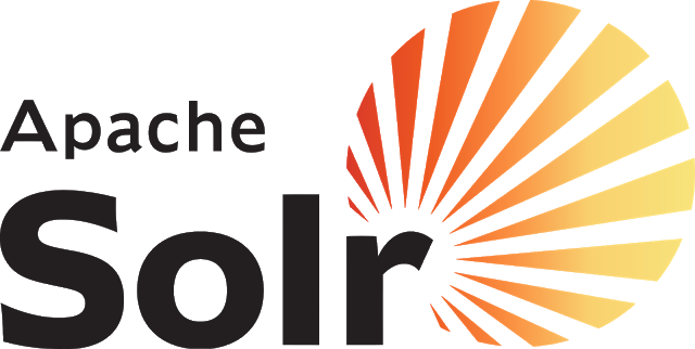 Solr-GRAB - Steal Apache Solr Instance Queries With Or Without A Username And Password