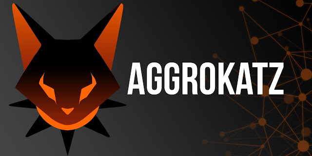 Aggrokatz - An Aggressor Plugin Extension For Cobalt Strike Which Enables Pypykatz To Interface With The Beacons Remotely