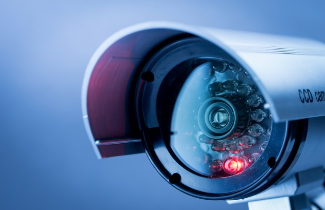 CamRaptor - Tool That Exploits Several Vulnerabilities In Popular DVR Cameras To Obtain Network Camera Credentials