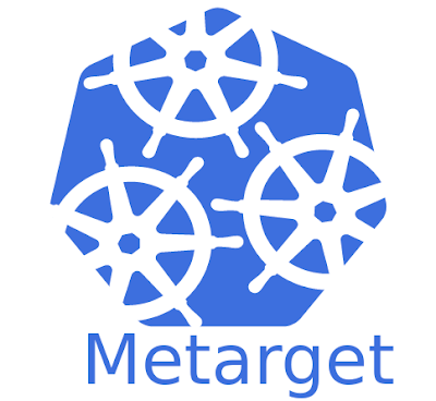 Metarget – Framework Providing Automatic Constructions Of Vulnerable Infrastructures
