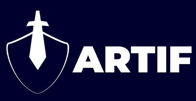 ARTIF - An Advanced Real Time Threat Intelligence Framework To Identify Threats And Malicious Web Traffic On The Basis Of IP Reputation And Historical Data.