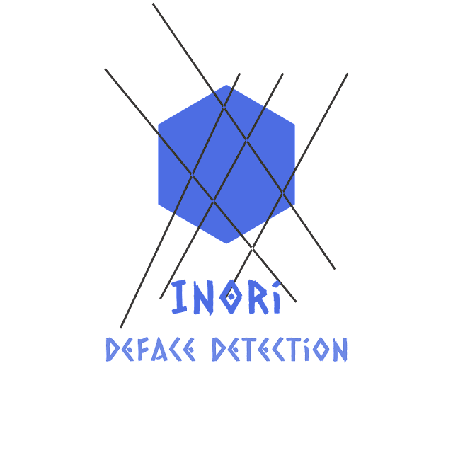 In0ri –  Defacement Detection With Deep Learning