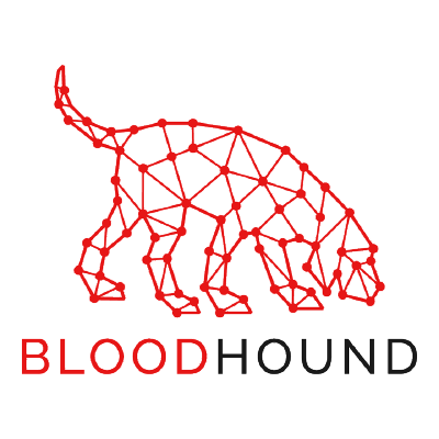 MacHound –  An extension to audit Bloodhound collecting and ingesting of Active Directory relationships on MacOS hosts