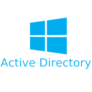 ADCSPwn – A Tool To Escalate Privileges In An Active Directory Network By Coercing Authenticate From Machine Accounts And Relaying To The Certificate Service