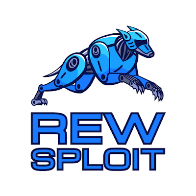 REW-sploit - Emulate And Dissect MSF And *Other* Attacks