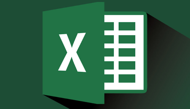 XLMMacroDeobfuscator - Extract And Deobfuscate XLM Macros (A.K.A Excel 4.0 Macros)
