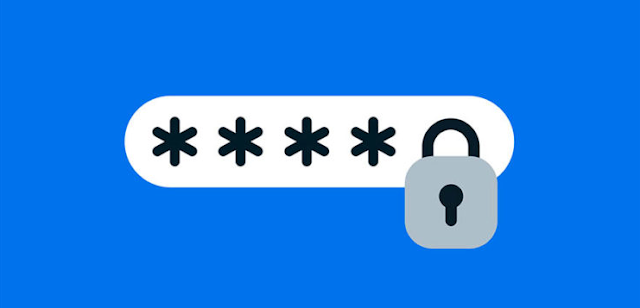 AES256_Passwd_Store - Secure Open-Source Password Manager