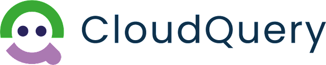 Cloudquery - Transforms Your Cloud Infrastructure Into SQL Database For Easy Monitoring, Governance And Security