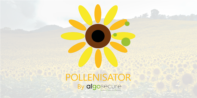 Pollenisator - Collaborative Pentest Tool With Highly Customizable Tools