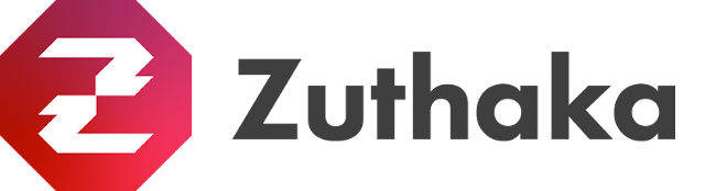 Zuthaka – An Open Source Application Designed To Assist Red-Teaming Efforts, By Simplifying The Task Of Managing Different APTs And Other Post-Exploitation Tools
